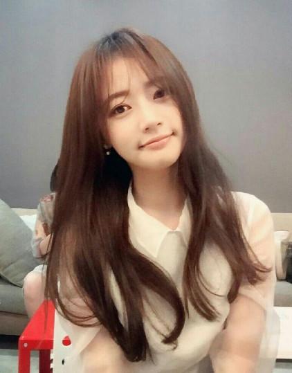 资讯生活宋昰昀黄轩怎么交流  黄轩会说韩语吗